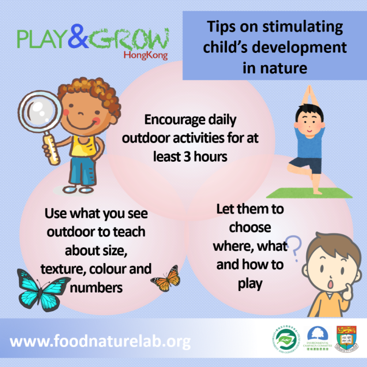 tips on stimulating child's development in nature.png